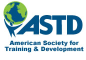 American Society for Training and Development