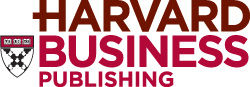 Harvard Business Press Publishing