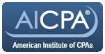 American Institute of Certified Public Accountants (AICPA)