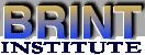 BRINT Institute